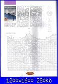 Ganchillo Artistico n 315-10-jpg