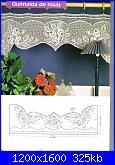 Ganchillo Artistico n 315-12-jpg