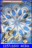 Ganchillo Artistico n 315-15-jpg