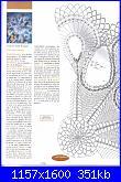 Ganchillo Artistico n 315-16-jpg