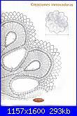 Ganchillo Artistico n 315-17-jpg
