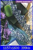 Ganchillo Artistico n 315-23-jpg