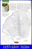 Ganchillo Artistico n 315-24-jpg
