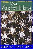 99 Snowfkakes 1998-99snowflakes-jpg