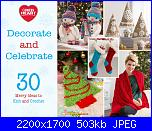 Red Heart - Decorate and Celebrate 2015-dand-cel_1-jpg