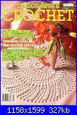 Decorative Crochet n4-decorati-jpg