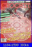Decorative Crochet n5-decorati-jpg