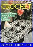 Decorative Crochet n9-_13_de64-jpg
