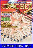 Decorative Crochet n10-_14_de64-jpg