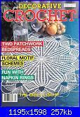 Decorative Crochet n12-_17_de64-jpg