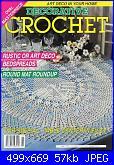 Decorative Crochet n 15-_21_dc64-jpg
