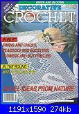 Decorative Crochet n 22-_22_de64-jpg