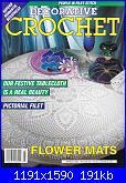 Decorative Crochet n 26-_26_de64-jpg