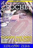Decorative Crochet n 27-_27_de64-jpg