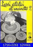 Lavori artistici all'uncinetto n. 2 - anni '60-laumdf-002-001-jpg
