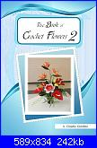 Claudia Giardina - The Book of Crochet Flowers 2 - 2013-book00-jpg