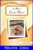 Claudia Giardina - The Book of Crochet Flowers 1 - 2012-thebook00-jpg