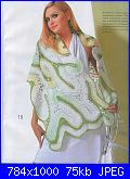 журнал мода (Moda Magazine - Zhurnal) - n. 516 - 2008-026-jpg