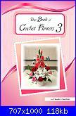 Claudia Giardina - The Book of Crochet Flowers 3 - giugno 2018-thebook03-jpg