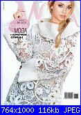 журнал мода (Moda Magazine - Zhurnal) - n. 613 - 2017-01-jpg