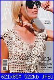 журнал мода (Moda Magazine - Zhurnal) - n. 610 - 2017-01-jpg