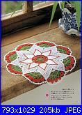 """Rivista """"Yoko Suzuki-Laces 497""""-07-jpg"""
