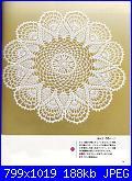 """Rivista """"Yoko Suzuki-Laces 497""""-15-jpg"""