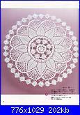 """Rivista """"Yoko Suzuki-Laces 497""""-16-jpg"""