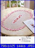 """Rivista """"Yoko Suzuki-Laces 497""""-21-jpg"""