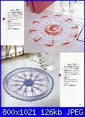 """Rivista """"Yoko Suzuki-Laces 497""""-23-jpg"""