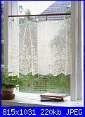 """Rivista """"Yoko Suzuki-Laces 497""""-27-jpg"""