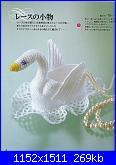 """Rivista """"Yoko Suzuki-Laces 497""""-28-jpg"""