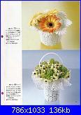"""Rivista """"Yoko Suzuki-Laces 497""""-29-jpg"""