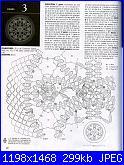 COLLEZIONE Schemi pizzo di Bruges-001-1-jpg