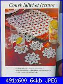 COLLEZIONE Schemi pizzo di Bruges-001-4-jpg