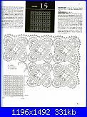 COLLEZIONE Schemi pizzo di Bruges-001-5-jpg