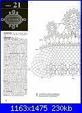COLLEZIONE Schemi pizzo di Bruges-001-10-jpg