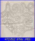 COLLEZIONE Schemi pizzo di Bruges-1000-jpg