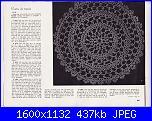 COLLEZIONE Schemi chiacchierino-img_0020-jpg