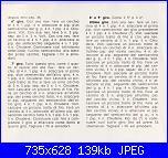 COLLEZIONE Schemi chiacchierino-img_0031-jpg