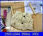 primo lavoro con forcella-26102011199-jpg