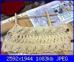 primo lavoro con forcella-26102011200-jpg