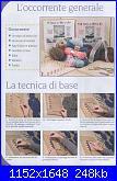 schemi telaio Maria Gio-telaietto-001-jpg