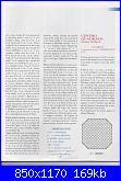 COLLEZIONE Schemi chiacchierino-centrino-chiacchierino-002-jpg