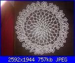 Il Chiacchierino di Ebe-06122011015-jpg