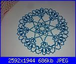 Il Chiacchierino di Ebe-03122011009-jpg