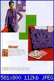 Cuscino e copertina a forcella-cusc1-jpg