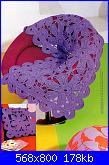 Cuscino e copertina a forcella-plaid1-jpg