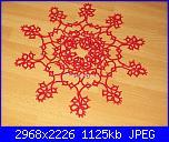 I miei piccoli lavori di... frivolezza (orange juice)-100_4801-jpg