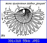 Forcella, schemi...-schemi-forcella-3-jpg
